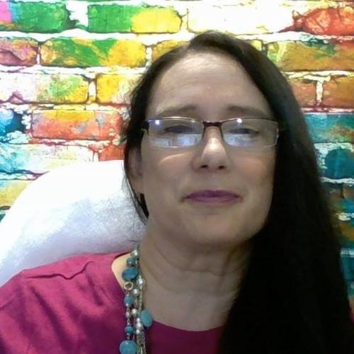 Patricia Reszetylo