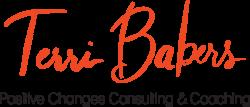 Terri Babers Orange (1)
