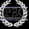 ipec-logo
